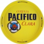 PACIFICO_YELLOW__5b1622e03ee34_90x90