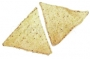 WHITE_CORN_CHIPS_4f8e6e03acd16