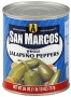WHOLE_JALAPENOS_586ee2c11fbad