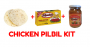 chiken pilbil kit