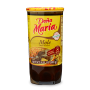dona_maria_molered_8.25oz