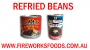 refried_beans_5625a07b380fc1