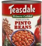 teasdale whole pinto-425gm2