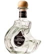 tequila-cuestion-blanco_big_thumb